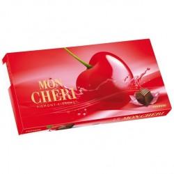Ferrero Mon Cheri Gift Box