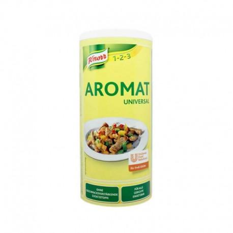 Knorr AROMAT Universal Seasoning Can XL