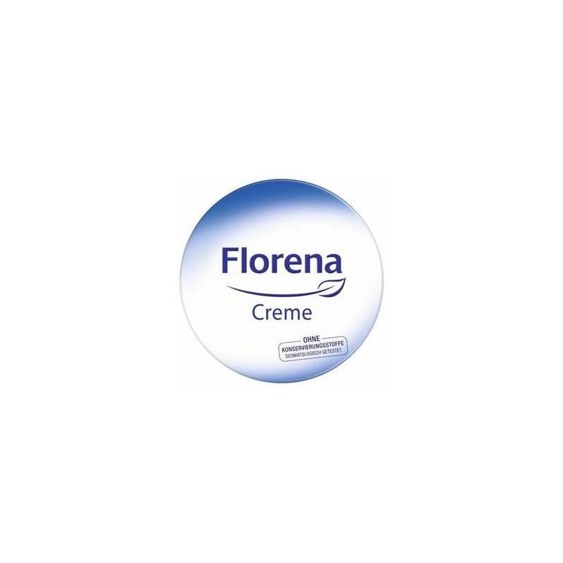 Florena Cream - TheEuroStore24