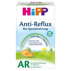 HiPP AR Anti-Reflux Organic Baby Formula
