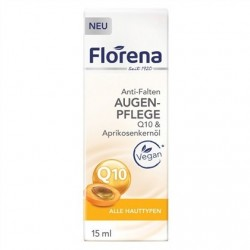 Florena Q10 Eye Cream