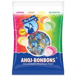 Frigeo Ahoj Brause Bonbons