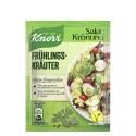 Knorr Salat Kronung: Pepper Herbs