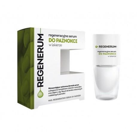 Regenerum nail  repair