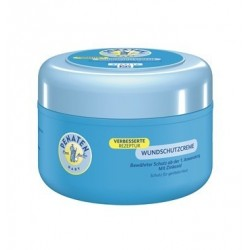 Penaten Wound Protection Cream