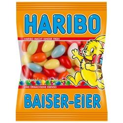 HARIBO Baiser Eggs