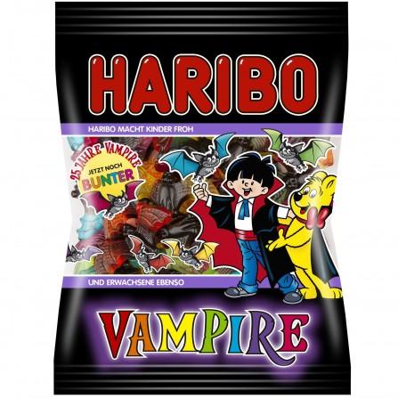 HARIBO Vampires