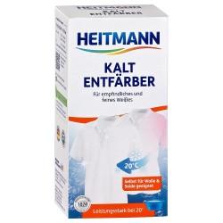 Heitmann Cold Wash Decolorizer