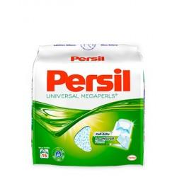 Henkel PERSIL laundry detergent