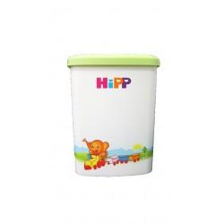 HiPP Formula Storage Container