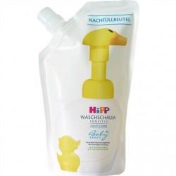 HiPP Baby Sensitive Bath Refill