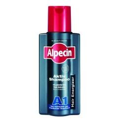 Alpecin A1 Energy Shampoo