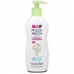 HiPP Care Milk
