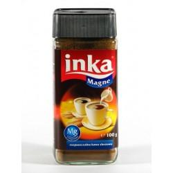 Inka Magnesium coffee substitute
