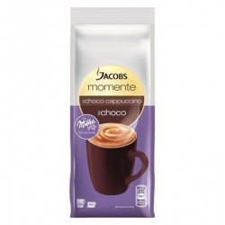 Jacobs Momente: Choco