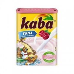 Kaba Raspberry Drink