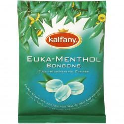 Kalfany Euka-Menthol