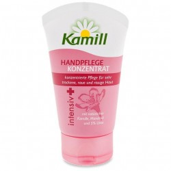 Kamill Hand Cream 5% Urea