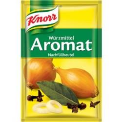 Knorr AROMAT Universal 100g Refill