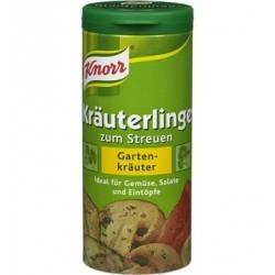 Knorr Krauterlinge: Garden Herbs