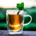 Instant teas